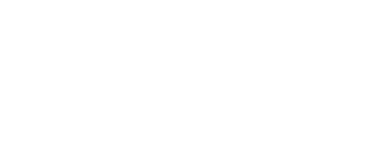midtown-community-footer